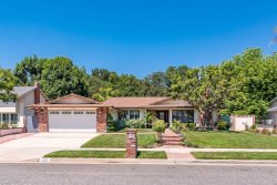 Photo of 1511 Valley High Avenue, Thousand Oaks, CA 91362 (MLS # 220006686)