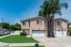 Photo of 5803 Yolanda Avenue, Tarzana, CA 91356 (MLS # 220006758)
