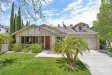Photo of 343 Elkwood Court, Fillmore, CA 93015 (MLS # 220006873)