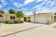 Photo of 8540 Calvin Avenue, Northridge, CA 91324 (MLS # 220006930)