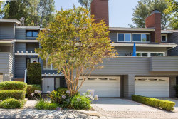 Photo of 1519 N View Drive, Westlake Village, CA 91362 (MLS # 220007076)