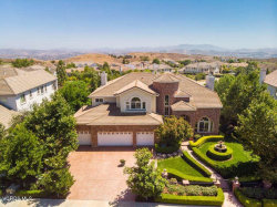 Photo of 12118 Nelson Road, Moorpark, CA 93021 (MLS # 220007111)
