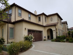 Photo of 6856 Ivy Creek Way, Moorpark, CA 93021 (MLS # 220007122)