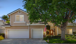 Photo of 11946 Maple Crest Street, Moorpark, CA 93021 (MLS # 220007188)