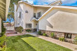 Photo of 5350 Captains Place, Agoura Hills, CA 91301 (MLS # 220007236)