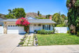 Photo of 3303 Silver Spur Court, Thousand Oaks, CA 91360 (MLS # 220008725)