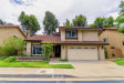 Photo of 6692 Summerhill Court, Oak Park, CA 91377 (MLS # 220009454)