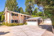 Photo of 26191 Roymor Drive, Calabasas, CA 91302 (MLS # 220009498)
