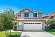 Photo of 253 St Croix Court, Oak Park, CA 91377 (MLS # 220009506)