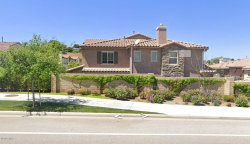 Photo of 48 Secret Hollow Lane, Unit 11, Newbury Park, CA 91320 (MLS # 220009658)