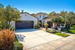 Photo of 5212 Via Capote, Newbury Park, CA 91320 (MLS # 220009678)