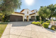 Photo of 25590 Prado De Las Bellotas, Calabasas, CA 91302 (MLS # 220009689)