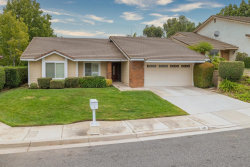 Photo of 46 Dandelion Court, Newbury Park, CA 91320 (MLS # 220009728)