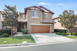 Photo of 607 Clearwater Creek Drive, Newbury Park, CA 91320 (MLS # 220009784)
