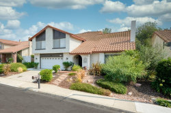 Photo of 282 Hunters Point Drive, Thousand Oaks, CA 91361 (MLS # 220009795)