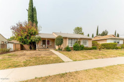Photo of 10949 Mclennan Avenue, Granada Hills, CA 91344 (MLS # 220009823)
