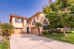 Photo of 410 Calle Veracruz, Newbury Park, CA 91320 (MLS # 220009863)