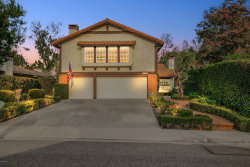Photo of 712 Cayo Grande Court, Newbury Park, CA 91320 (MLS # 220009887)