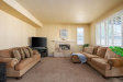Photo of 29017 Capri Court, Castaic, CA 91384 (MLS # 220009926)