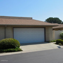 Photo of 26176 Rainbow Glen Drive, Newhall, CA 91321 (MLS # 220009957)