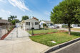 Photo of 22138 Hart Street, Canoga Park, CA 91303 (MLS # 220009971)