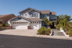 Photo of 1669 Ramona Drive, Newbury Park, CA 91320 (MLS # 220009997)