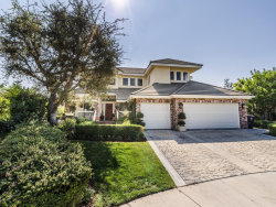 Photo of 930 Ravensbury Street, Lake Sherwood, CA 91361 (MLS # 220010201)