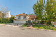 Photo of 5540 Bromely Drive, Oak Park, CA 91377 (MLS # 220010472)