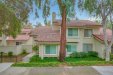 Photo of 6814 Poppyview Drive, Oak Park, CA 91377 (MLS # 220010591)