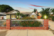 Photo of 18643 Vincennes Street, Northridge, CA 91324 (MLS # 220010605)