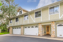 Photo of 29676 Strawberry Hill Drive, Agoura Hills, CA 91301 (MLS # 220010623)