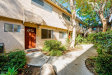 Photo of 17111 Roscoe Boulevard, Unit 6, Northridge, CA 91325 (MLS # 220010915)