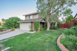 Photo of 21736 Grovepark Drive, Saugus, CA 91350 (MLS # 220010926)