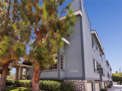 Photo of 2244 Del Mar Road , Unit 6, Montrose, CA 91020 (MLS # 316006929)