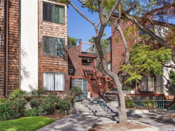 Photo of 301 N Belmont Street , Unit 305, Glendale, CA 91206 (MLS # 316007391)