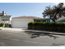 Photo of 3808 Roderick Road, Glassell Park, CA 90065 (MLS # 316009539)