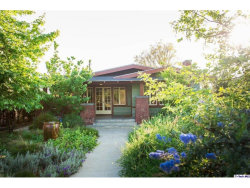 Photo of 2606 Avenue 30, Glassell Park, CA 90065 (MLS # 317003174)