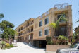 Photo of 2435 Florencita Avenue , Unit 302, Montrose, CA 91020 (MLS # 317005066)