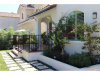 Photo of 3812 Griffith View Drive, Los Angeles, CA 90039 (MLS # 317005217)