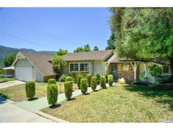 Photo of 9401 Creemore Drive, Tujunga, CA 91042 (MLS # 317005280)