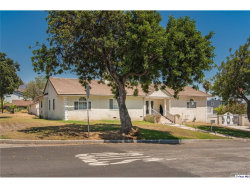 Photo of 2550 N Parish Place, Burbank, CA 91504 (MLS # 317005323)