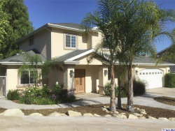 Photo of 2625 Prospect Avenue, La Crescenta, CA 91214 (MLS # 317005718)