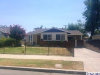 Photo of 818 N Huntington Street, San Fernando, CA 91340 (MLS # 317005851)