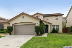 Photo of 13052 Portola Way, Sylmar, CA 91342 (MLS # 317005925)
