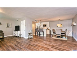 Photo of 10240 Camarillo Street , Unit 302, Toluca Lake, CA 91602 (MLS # 317006201)