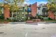 Photo of 330 Cordova Street , Unit 255, Pasadena, CA 91101 (MLS # 317007095)
