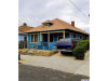 Photo of 115 E Avenue 32, Lincoln Heights, CA 90031 (MLS # 317007138)