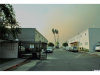 Photo of 7133 Coldwarter Canyon Avenue , Unit 15, North Hollywood, CA 91605 (MLS # 317007486)