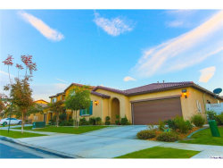 Photo of 14801 Lemon Lily Drive, Bakersfield, CA 93314 (MLS # 317007572)