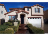 Photo of 29620 Castlebury Place, Castaic, CA 91384 (MLS # 318000912)